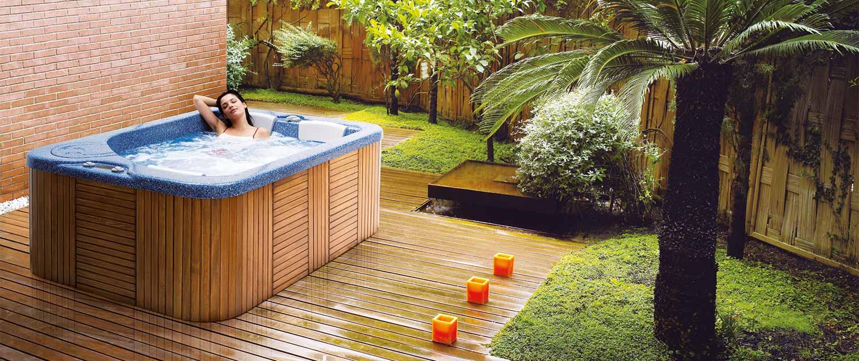 Whirlpool und Schwimmbad Reparatur | Whirlpool & Spa Riese GmbH